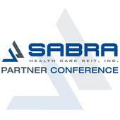 Sabra Health Care REIT 2017 icon
