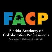 FACP icon