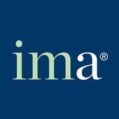 IMA Conferences icon