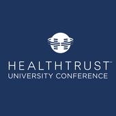 HTU Conference icon