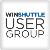 Winshuttle Events icon