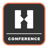 HWC2017 icon