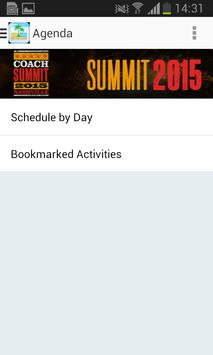 TBB Cancun 2015 apk screenshot
