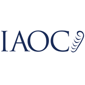 IAOCI World Congress icon