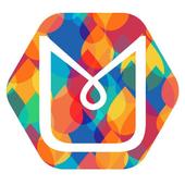 CrowdMove Beta icon