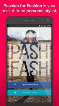 Passion for Fashion screenshot 5