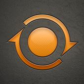 SyncX Shows icon
