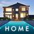 Design Home APK