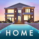 APK Design Home