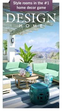 Design Home APK Download - Free Simulation GAME for Android ...