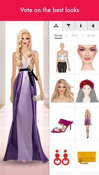 Schermata apk Covet Fashion: gioco di moda
