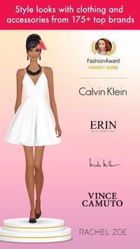 Covet Fashion - Dress Up Game ảnh màn hình apk