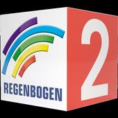 Radio Regenbogen 2 icon