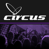 Circus Afterhours icon