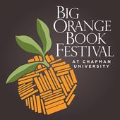 Big Orange Book Festival icon