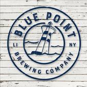 Blue Point Toasted Tour icon