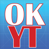 Oklahoma Youth Tour icon