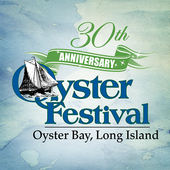 Oyster Festival, Oyster Bay icon