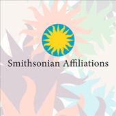 Smithsonian Affiliate Meeting icon