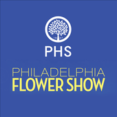 PHS Flower Show 2015 icon
