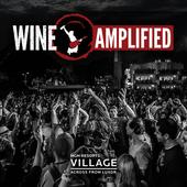 Wine Amplified Festival icon