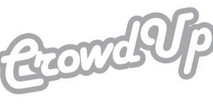 Crowdup (Unreleased) screenshot 1