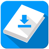 IT Ebooks Library icon