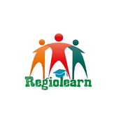 Regiolearn icon