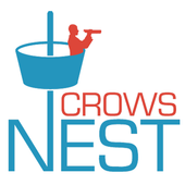 Crows Nest 2nd Gen icon