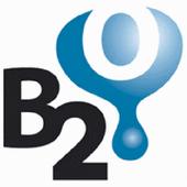 B2O CRM icon