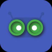 Kooxbot icon