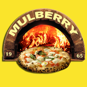 Mulberry 1965 icon