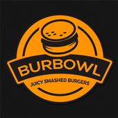 BURBOWL CORAL GABLES icon