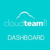 Cloud Team FL - Dashboard icon