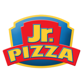 Jr Pizza icon