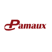 Pamaux Order Online icon