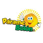 Párame Bolón icon