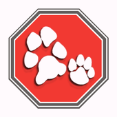 Pet Stop Clinic icon