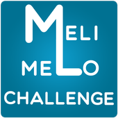 MeliMelo Challenge icon