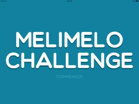 MeliMelo Challenge screenshot 4