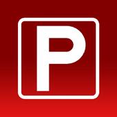 ParkPatrol (Unreleased) icon