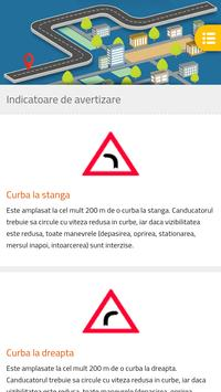 Chestionare Auto скриншот 5