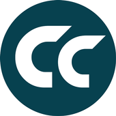"""code camp - your companion for """"genese code camp"""" icon"""