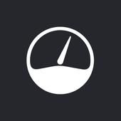 Cockpit icon