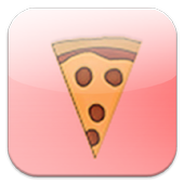 Slice Is Right icon