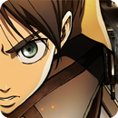 Attack on Titan - Watch Free! APK
