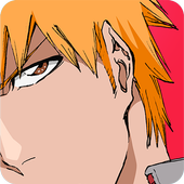 Bleach icon