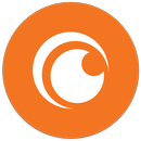Crunchyroll - Everything Anime APK