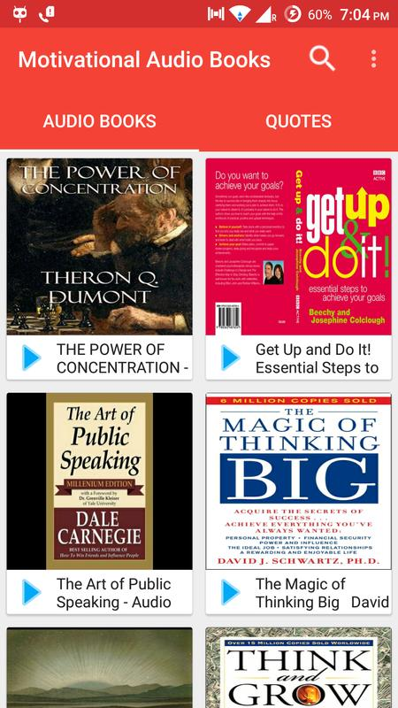 Inspirational self help audio a simplified life free download.