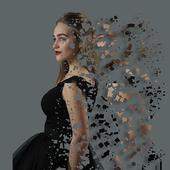 Pixel Photo Effect icon